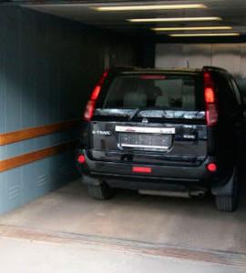 Thang máy tải xe hơi 03