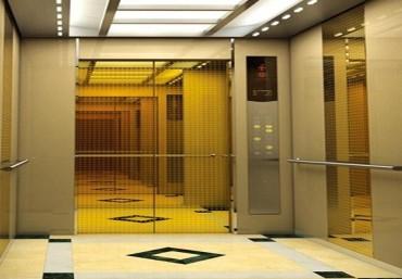 Đơn vị lắp đặt thang máy uy tín tại TPHCM