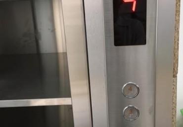 Công ty lắp đặt thang máy uy tín tại TPHCM