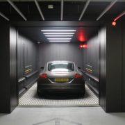 car-lift-846x564