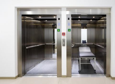 công ty lắp đặt thang máy giá rẻ tại TPHCM