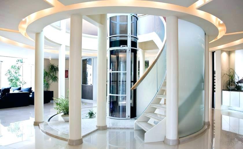 Đơn vị lắp đặt thang máy giá rẻ tại TPHCM